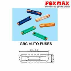 Gbc Automobil-Sicherungen (FX-SF06)
