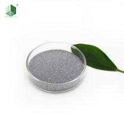 Materiale polvere di saldatura in polvere di ferro al cromo puro polvere di flussante