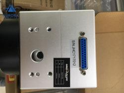고속 레이저 마킹 기계용 Galvo Sg7110 스캐너 렌즈