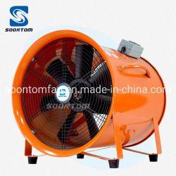Ventilatore portatile a bassa rumorosità da 300 mm, ventilazione F per Vietnam mercato