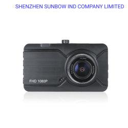 3,0-дюймовый Full HD 1080P Car камера