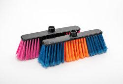 Econmy項目世帯のクリーニングのツール、黒いブロックのほうきのより安い項目114