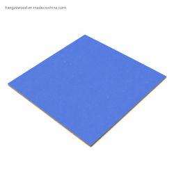 メラミンは家具に使用した粒子Board/MDF/Plywoodに直面した