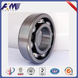 La Chine produits/fournisseurs. Tous les types de roulement à billes à gorge profonde pour Moter, outils électriques du moteur du ventilateur de toit