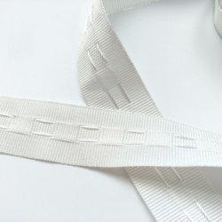 La norma ISO 9001 sexy traje de baño de la fábrica de cintas de cortina