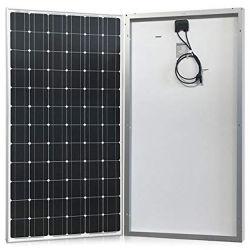 360-450ワットは72部分の光起電パネルの製造業者モノクリスタルケイ素を販売する