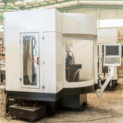 2021 CNC de precisión Multiusos fría Hoja de sierra circular de afilado de molienda Tfn máquinas800