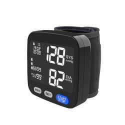 Blutdruck-Monitor des Arm-62gh, Apparatelebhafter bester Blutdruck-Monitor des a&D medizinischer Blutdruck-Monitor-BP für Ausgangs-und Krankenhaus-Gebrauch