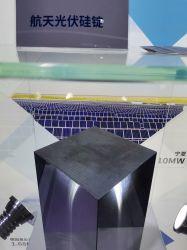 445W het zonne Mono PolyComité van de Cel met Doos van de Distributie Macht van de Certificatie van het Aluminium de Samengestelde voor het Systeem van de Post van de Stroom van de Auto van het Huis 420W 430W 440W 450W