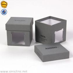 Boîte cadeau en carton Sinicline pour USB Câble d'extension