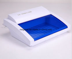 UV-Sterilisator Hilfsmittel für persönliche Sorgfalt-Hilfsmittel von entkeimen