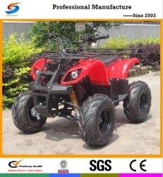 ATV006熱い販売法110cc ATV Quad/125cc ATV/Quadかクォードのバイク