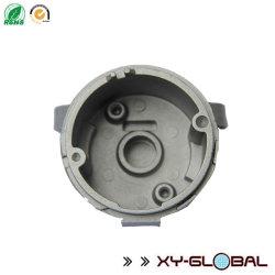 Het Aluminium/het Roestvrij staal/het Zink/de Legering/het Brons van de Machine van het Afgietsel van de Matrijs van de Fabrikant van China