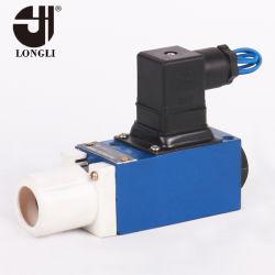 HED40P/A/H de Rexroth, tipo pistón hidráulico de alta presión cambiar de dirección asistida
