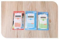 학생 Calculatoe 기능 다기능 과학적인 계산기