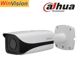Dahua自動番号ナンバープレートの認識のカメラ、2megapixel 1080P完全なHD WDR CCTV AnprのカメラItc237-Pw1b-Irz