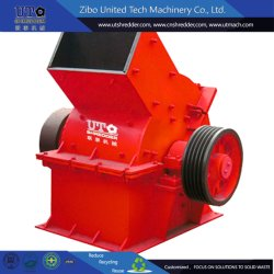 Высокая производительность ПК800*600 руды камня для измельчения мельницы для измельчения молотка