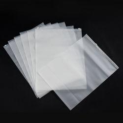 Zoll gedruckte Dame Handbag Poly Mailers für Verschiffen-großes quadratisches Geschenk sackt die niedrige Dichte-Plastiktasche-Schokolade ein, die Großhandelsfabrik in China verpackt