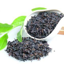 Оптовая торговля черный чай китайский чай потеря веса похудение чай