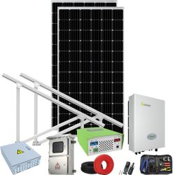 기타 Solar Renewable Shenzhen 대체에너지 비용 절감 관련 제품