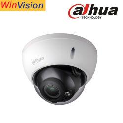 Caméra IP Dahua Ipc-Hdbw2421R-ZS 4MP caméra CCTV Poe Dome