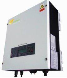 3Квт 5 квт 6 квт 8 квт 30квт 50квт 150квт инвертора реактивной тяги к поверхности для солнечной системы питания