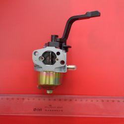 De Vervangstukken van de Carburator van de Generator van de Macht van de goede Kwaliteit 2kVA 168f 170f