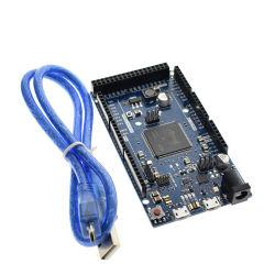 Passendes R3 Bedienpult des Vorstand-Sam3X8e 32-Bitdes arm-Cortex-M3