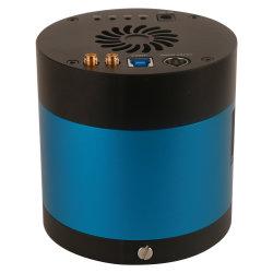 [بستسكب] [بوك6ب-280ك] [ك-موونت] [ت-كولينغ] [أوسب3.0] لون [كّد] مجهر آلة تصوير