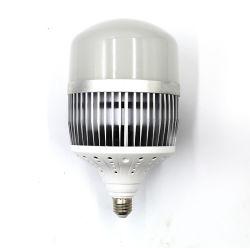 سلسلة Fin للمصباح بقدرة عالية لتوفير الطاقة من ليبكان إضاءة LED بقوة 150 واط بقوة 100 واط