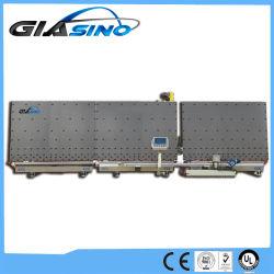Автоматическая силиконового уплотнительного производственной линии