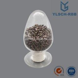 Antioxydant en caoutchouc 6PPD No CAS : 793-24-8