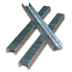 ステープルの罰金ワイヤーステープルまたはHeaveyワイヤーステープルの/71電流を通されたStaple/80 Staple/Nのステープル