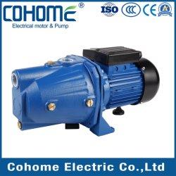 Chorro de alta presión100 1CV Agua Limpia de autocebado bombas de agua Jet eléctrico
