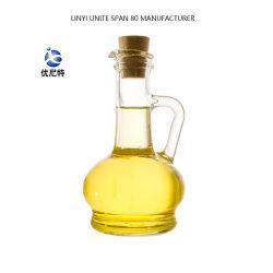 녹 억제제/소비톨 Oleate Benzene/SPAN 80/Explosive Emulsifer/Ant녹 방지제/윤활유 첨가제