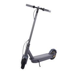 PRO Citycoco batterie électronique moteur à gaz de la neige de l'eau de la mobilité de pliage essence scooter Vespa