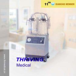Больница большого потока из вытяжного вентилятора китайский производитель профессионального (ПОСЛЕ ПОРОГА-SA-940D)