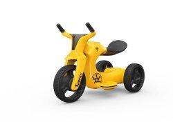 Un style moderne fonctionne sur batterie Kids voiture jouet électrique