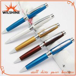 Elegante Bolígrafo de metal como regalo de empresa (BP0035)