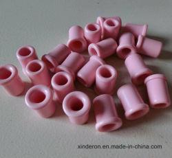 De Ceramische Oogjes van uitstekende kwaliteit met Iso9001- Certificaat