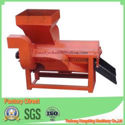 moteur diesel décortiqueur de maïs de la machinerie agricole