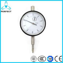 Метрические 0-30 мм 0,01 мм набора контрольный индикатор