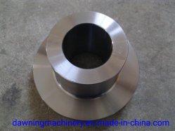 Précision de fabrication OEM Cheap Service d'usinage CNC