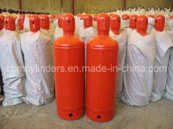 4,5 кг C2h2 газовых баллонов (25L для ацетилена)
