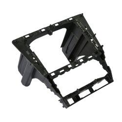Espejo retrovisor automático de molde de inyección de plástico de la base del molde /