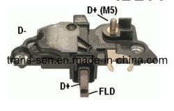 De Regelgever van de alternator, Ib231, vr-B252, F00m145313, F00m145362, F00m145370, F00m145 (IB231)