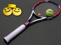 Alta qualità 2020 che vende la racchetta di tennis