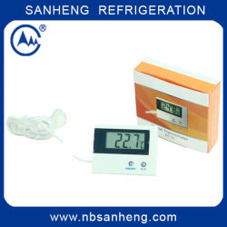Beste Digital Thermometer für Refrigeration (Bt-1A)
