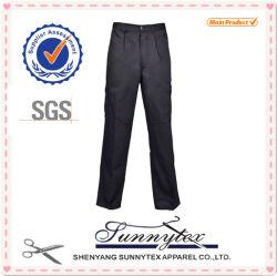 Sunnytex Design 2017 Cargo Pants Stocklot