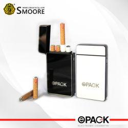 Meilleure promotion avec la CE RoHS, E-cigare, e-cigarette, E-Pack E cigarette électronique (E-Pack)